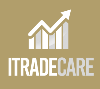 iTradeCare